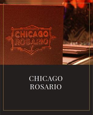 foto-chicago-01