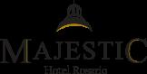 Majestic Hotel Rosario